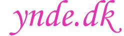 Guides & Anmeldelser indenfor Beauty og Skønhed